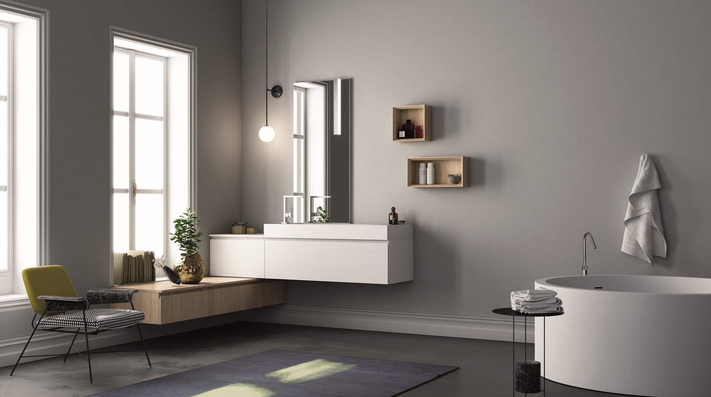 young t 503 mein bad direkt. Black Bedroom Furniture Sets. Home Design Ideas