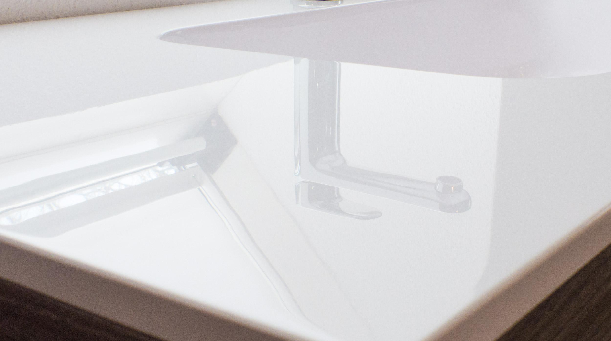 waschbecken montieren kosten amazing ratgeber waschbecken montieren position der markieren with. Black Bedroom Furniture Sets. Home Design Ideas