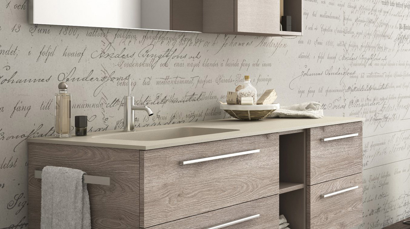 Preise Waschtisch auf Maß - Waschtischplatte   Mein-Bad-Direkt