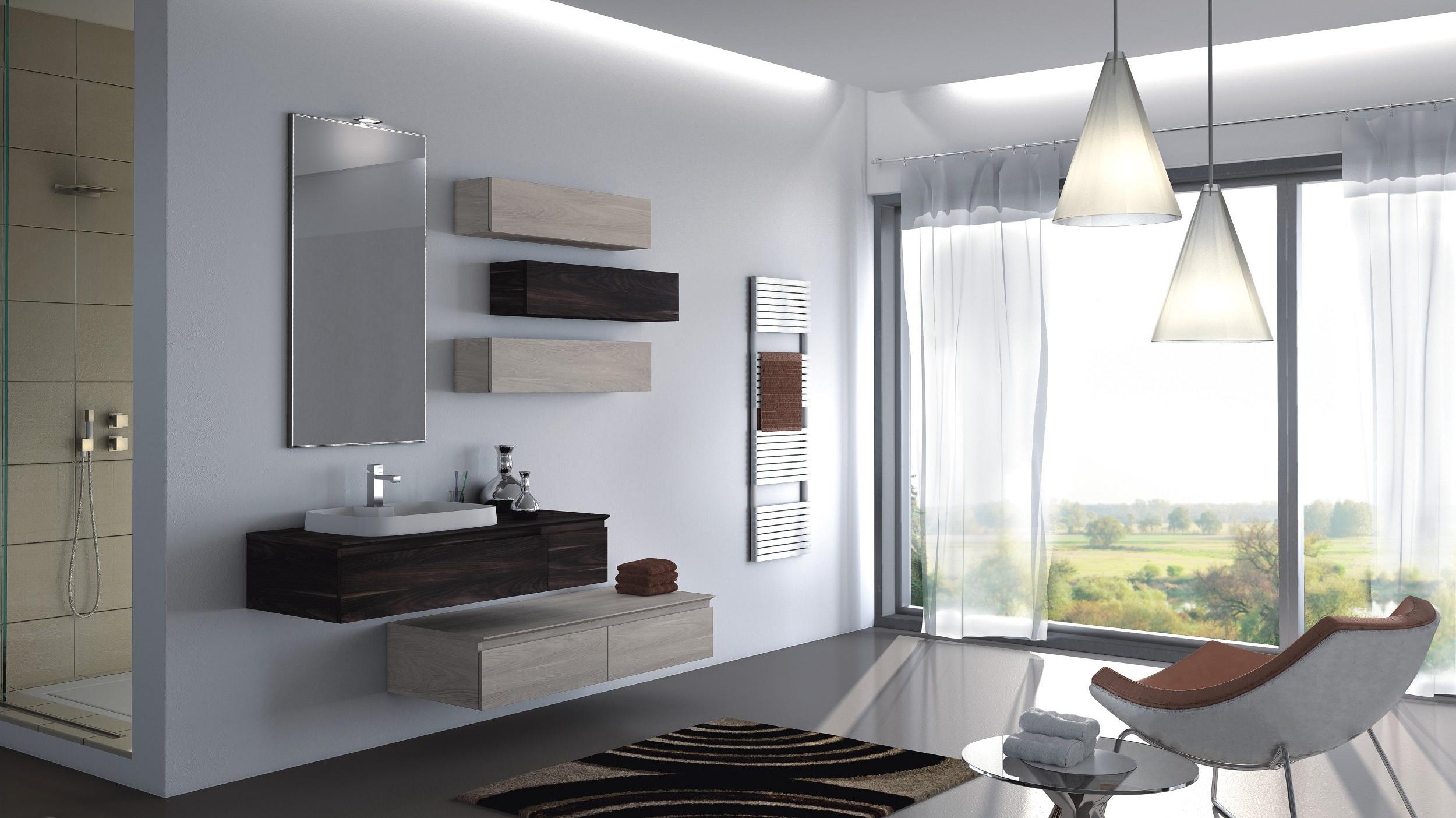 young t 02 individual waschplatz l sung mein bad direkt. Black Bedroom Furniture Sets. Home Design Ideas