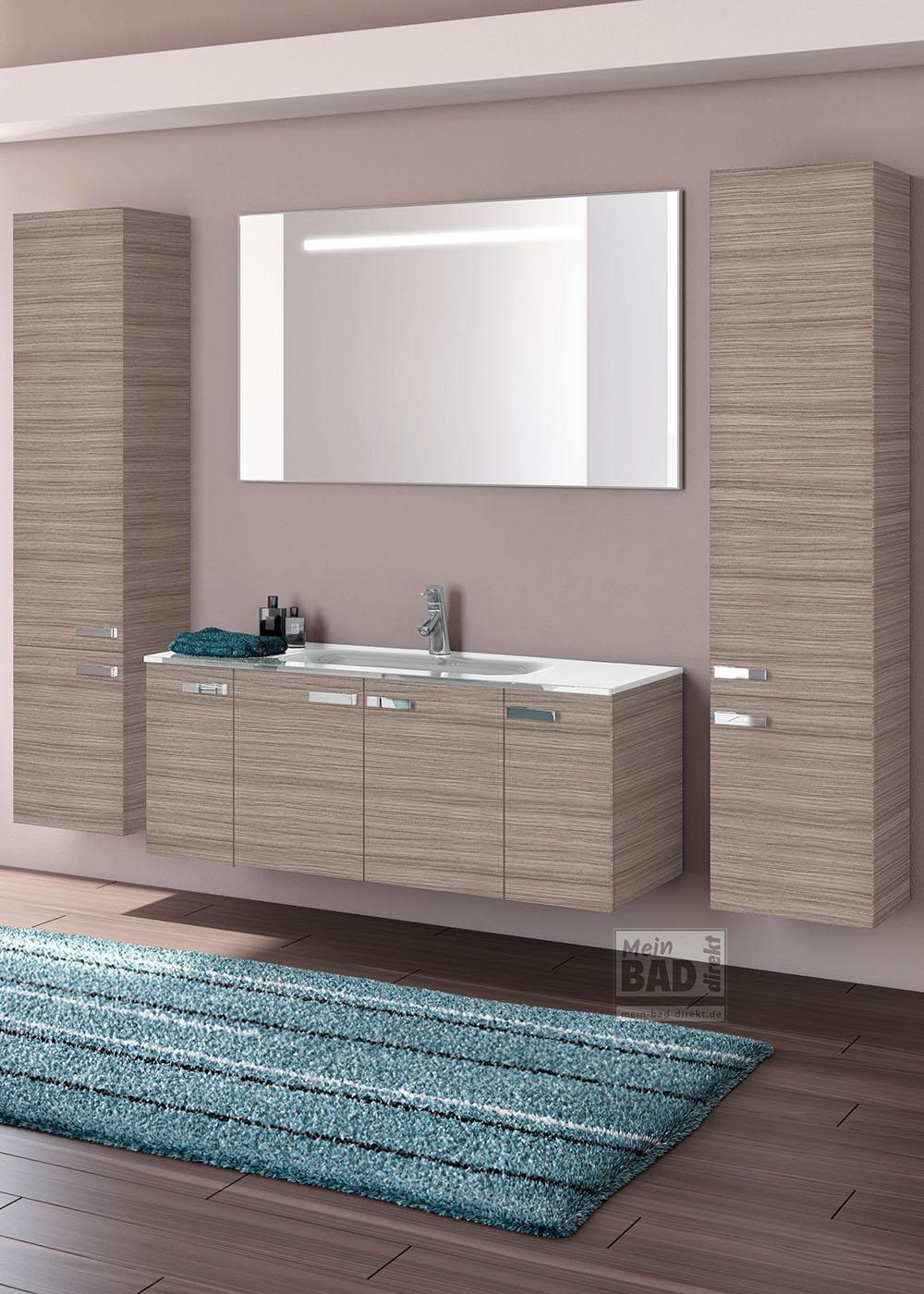 Unglaublich Mein Bad Sammlung Von Der Waschplatz: Mittelpunkt Im Badezimmer