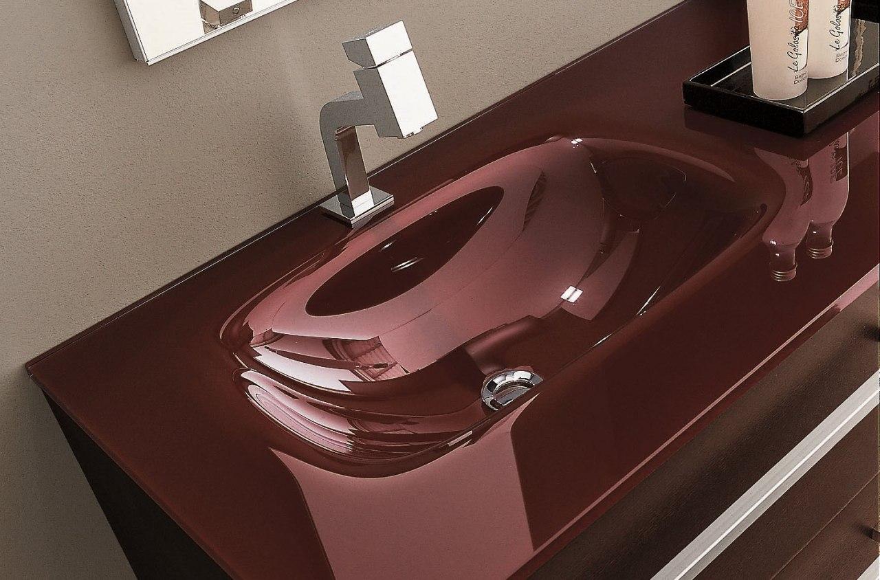OLA L-521 »individual« Waschplatz-Lösung
